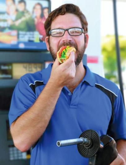 gas-station-food