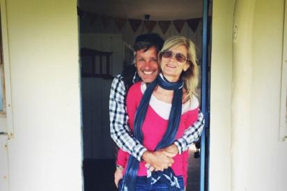 Jenny Acheson, photographer for Edible Sarasota