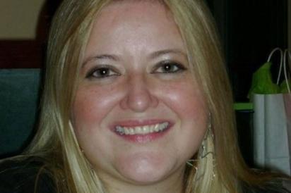 Kaye Warr, writer for Edible Sarasota