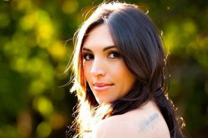 Megan Greenberg, writer for Edible Sarasota