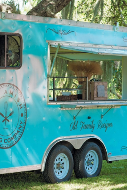 A Hole Lotta Good The Amish Baking Company  Edible Sarasota-2583
